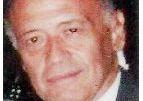 Econ. Domingo Carrasquero R.