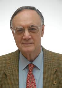 Dr. Vicente Esbrí Beltrán