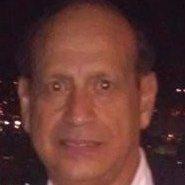 Dr. J. R. Rivas *