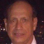 JR Rivas