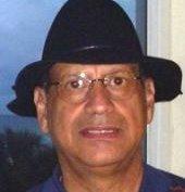 Dr. J. R. Rivas