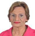 Aida Rosa Montilla Barreto
