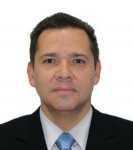 Alvaro Nolberto Silva