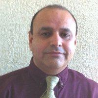 Andrés Valenzuela K.