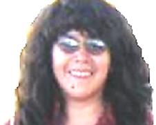 Elba Viviana Yúgar Flores