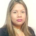 Erika Prieto