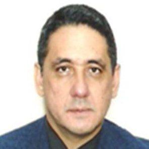 Jose DUN