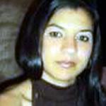 Karen Abarca