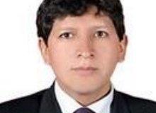 Ricardo Cosme Yúgar Flores