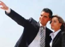 Coaching Gerencial. Una manera de lograr procesos de integración