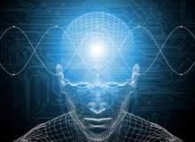 La Computación Cuántica, en los Límites de la Naturaleza