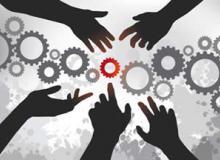 Open Innovation (Innovación Abierta)