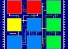 "Sistemas ""Dinámicamente Reconfigurables"""