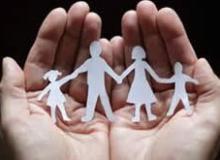 Terapia Familiar Modelos y Técnicas