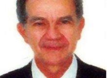 Armando Antonio Giraldo Urrea