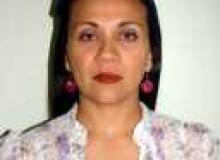 María Victoria Medina Perozo