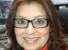 Mildred Burgos