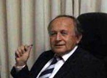 Rene Salazar Arellano
